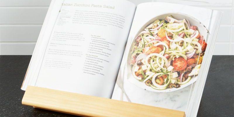 CookbookStandSHF16